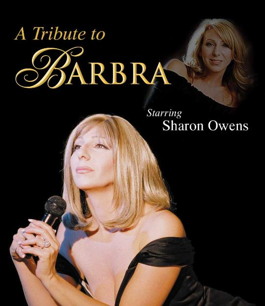 tribute-to-barbra-ad-539x621